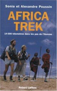 Africa trek1