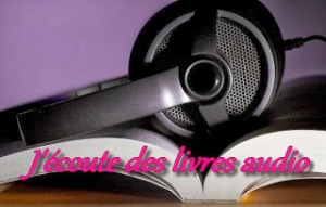 livres audios