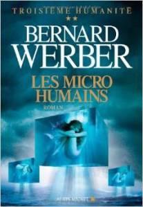 micro humain