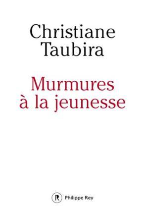 murmures
