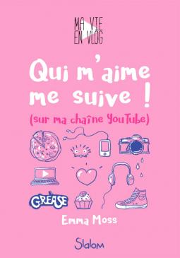 ma-vie-en-vlog