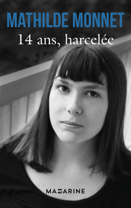 14 ans.png