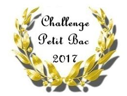 challenge-petit-bac-2017