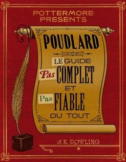 Poudlard_Le_Guide_Pas_complet_et_Pas_fiable_du_tout.jpg