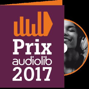 prix-audiolib-2017