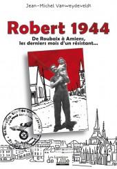 Robert 1944.jpg