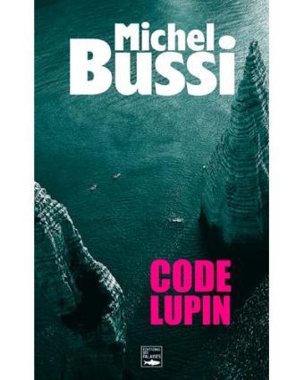 Code-Lupin