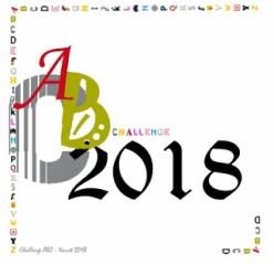 abc 2018