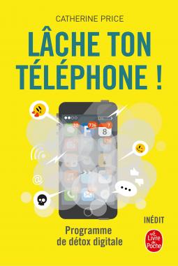 Lâche ton téléphone.png
