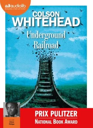 Underground Railroad.jpeg