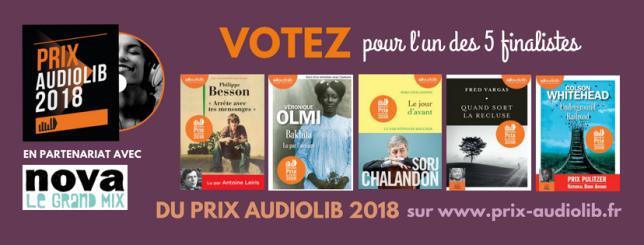 BannièreFB_Appelauxvotes_PrixAudiolib2018.png