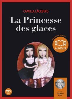 la princesse