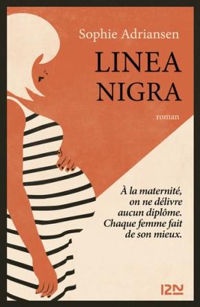 linea-nigra-1