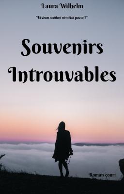 souvenirs introuvables