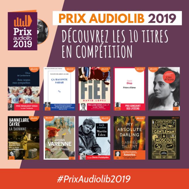 visuel 2 sélection_prix audiolib 2019