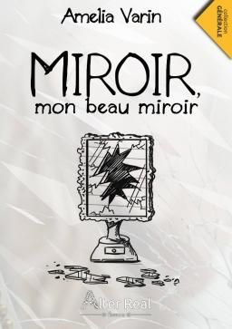 miroir, mon beau miroir.jpg