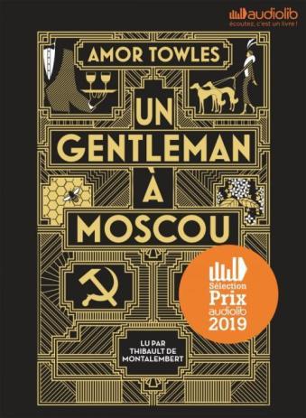un gentleman à Moscou.jpeg