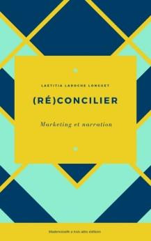 réconcilier