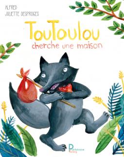 Toutoulou