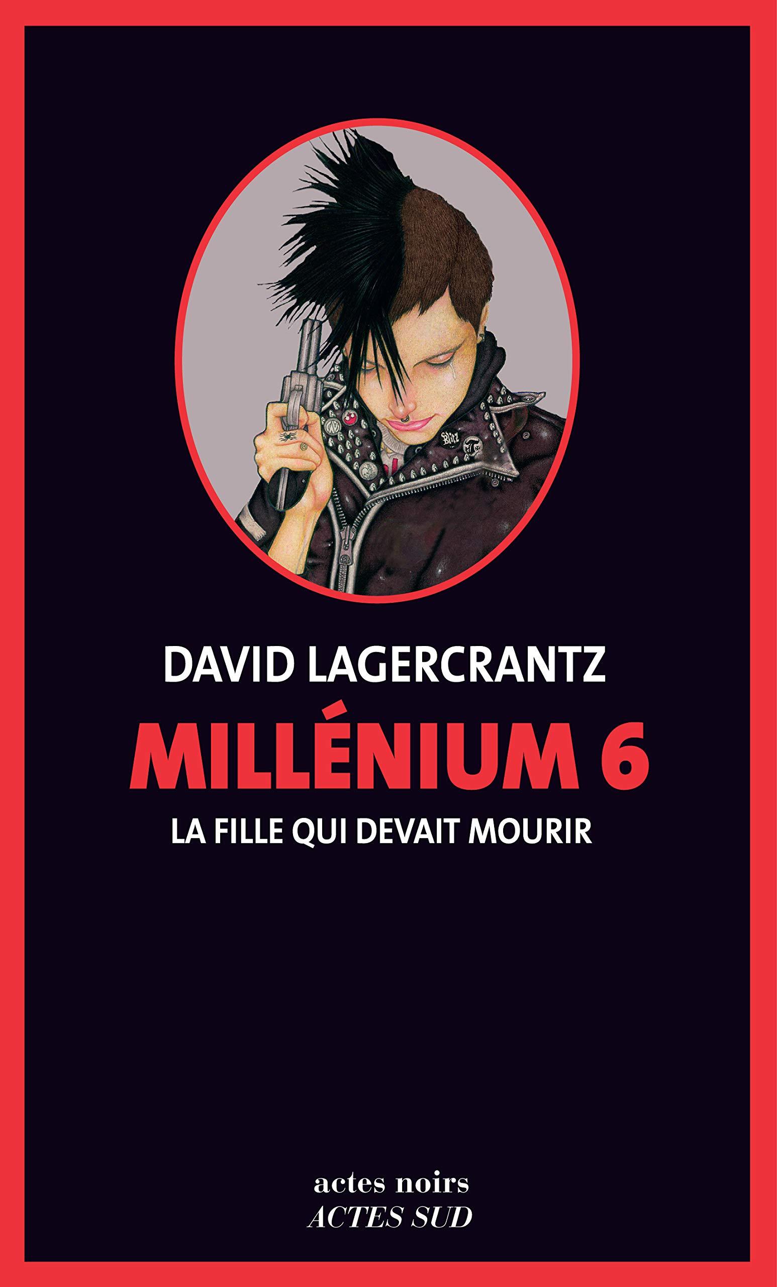 millenium 6.jpg