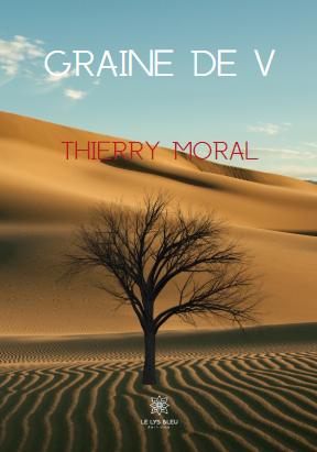 Graine-de-V.png
