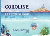 Coroline